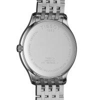 T063.610.11.037.00 - zegarek męski - duże 6