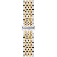 Tissot T063.610.22.037.00 zegarek męski Tradition