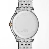 T063.610.22.037.01 - zegarek męski - duże 7