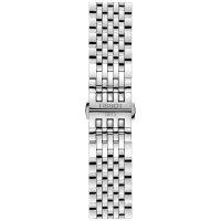 zegarek Tissot T063.907.11.058.00 automatyczny męski Tradition TRADITION POWERMATIC 80 OPEN HEART