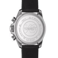 T106.417.16.057.00 - zegarek męski - duże 9