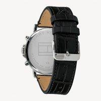 zegarek Tommy Hilfiger 1710381 kwarcowy męski Męskie