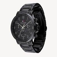 zegarek Tommy Hilfiger 1710383 kwarcowy męski Męskie