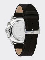 zegarek Tommy Hilfiger 1710406 kwarcowy męski Męskie