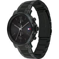 1710414 - zegarek męski - duże 4