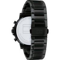 1710414 - zegarek męski - duże 5