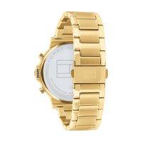 1710415 - zegarek męski - duże 8