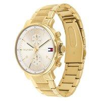 1710415 - zegarek męski - duże 7