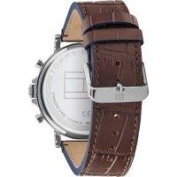 1710416 - zegarek męski - duże 8