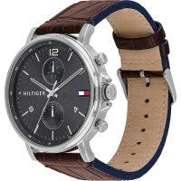 1710416 - zegarek męski - duże 7