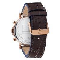 1710418 - zegarek męski - duże 8