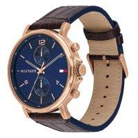 1710418 - zegarek męski - duże 7