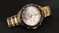 Tommy Hilfiger 1791121 zegarek męski Męskie