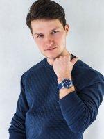 Tommy Hilfiger 1791156 zegarek męski Męskie