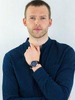 Zegarek męski Tommy Hilfiger Męskie 1791182 - duże 4