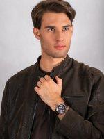 Zegarek męski Tommy Hilfiger Męskie 1791184 - duże 4