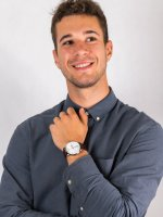 Tommy Hilfiger 1791217 zegarek męski Męskie