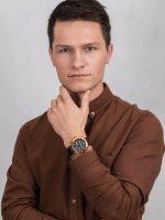 Zegarek męski Tommy Hilfiger Męskie 1791225 - duże 4