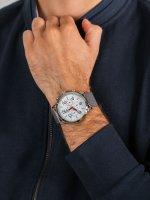 Zegarek męski Tommy Hilfiger Męskie 1791233 - duże 5