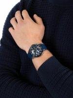 Zegarek męski Tommy Hilfiger Męskie 1791350 - duże 5