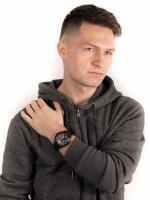 Zegarek męski Tommy Hilfiger Męskie 1791352 - duże 4