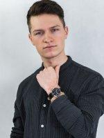 Zegarek męski Tommy Hilfiger Męskie 1791356 - duże 4