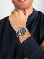 Zegarek męski Tommy Hilfiger Męskie 1791360 - duże 5