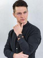 Tommy Hilfiger 1791420 zegarek męski Męskie