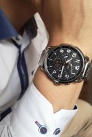 1791422 - zegarek męski - duże 9