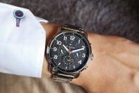 1791422 - zegarek męski - duże 8