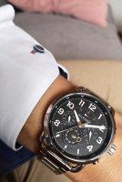 1791422 - zegarek męski - duże 7