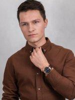 Zegarek męski Tommy Hilfiger Męskie 1791431 - duże 4