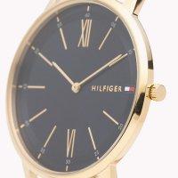 Zegarek męski Tommy Hilfiger męskie 1791513 - duże 4