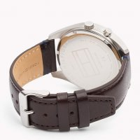 Zegarek męski Tommy Hilfiger  męskie 1791549 - duże 3