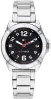 Zegarek męski Tommy Hilfiger  męskie 1791601 - duże 1