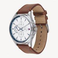 Tommy Hilfiger 1791614 zegarek męski Męskie