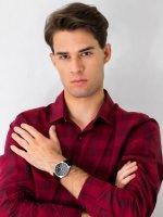 Zegarek męski Tommy Hilfiger Męskie 1791622 - duże 4