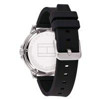 1791626 - zegarek męski - duże 8