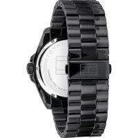 Zegarek męski Tommy Hilfiger męskie 1791688 - duże 8