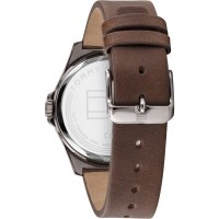 zegarek Tommy Hilfiger 1791717 kwarcowy męski Męskie