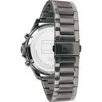 zegarek Tommy Hilfiger 1791719 kwarcowy męski Męskie