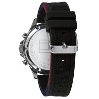 Tommy Hilfiger 1791724 zegarek męski Męskie