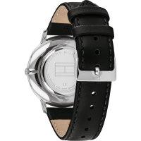 Zegarek męski Tommy Hilfiger męskie 1791740 - duże 5