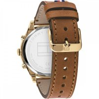 1791742 - zegarek męski - duże 4