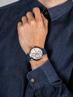 Zegarek męski Tommy Hilfiger Męskie 1791778 - duże 5