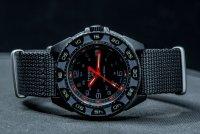 Traser TS-106469 zegarek męski P49 Special Pro