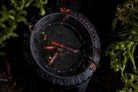 Traser TS-104147 zegarek męski P66 Tactical Mission czarny