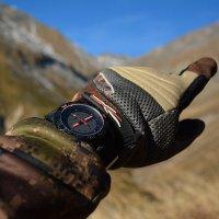 Traser TS-104147 zegarek SWISS MADE - szwajcarskie P66 Tactical Mission