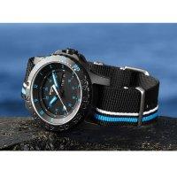 TS-105545 - zegarek męski - duże 11
