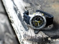 Traser TS-105858 zegarek męski P66 Tactical Mission